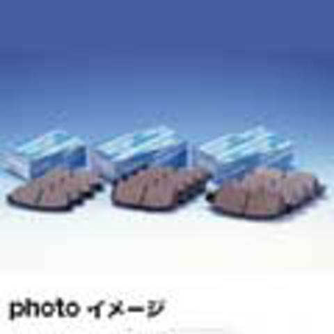 MD-384 ミヤコ自動車工業 Miyaco ミヤコディスクパッド
