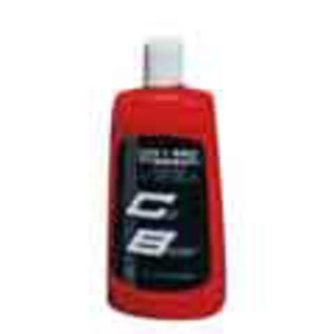 01002 ウイルソン WILLSON カーブライト 液体 500ml