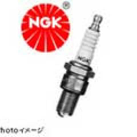 R0045Q-10 NGK(日本特殊陶業) レーシングプラグ