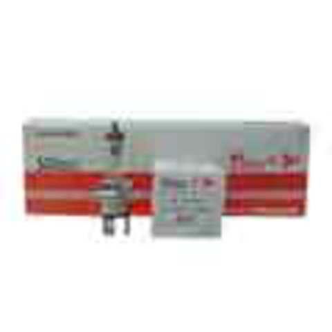 14-0181U H4U 12V60/55W スタンレー電気 STANLEY ハロゲンバルブ
