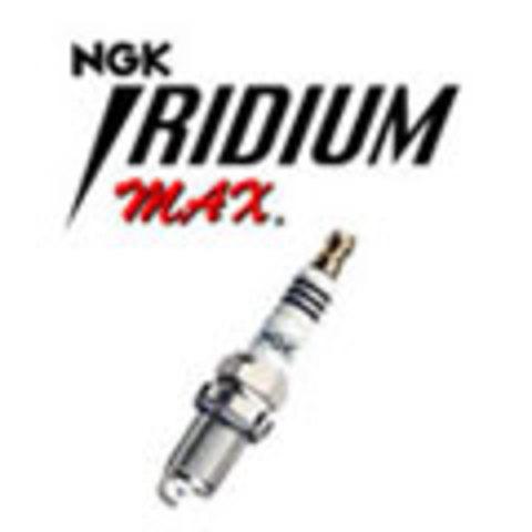 ZFR6KIX-11PS  (7807) 日本特殊陶業 | NGK イリジウムMAXプラグ