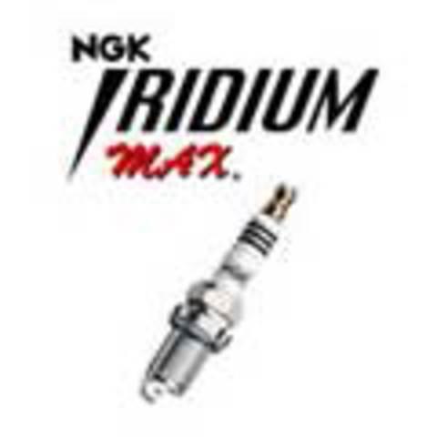 LKR7BIX-P (1396) 日本特殊陶業 | NGK イリジウムMAXプラグ