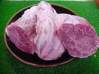 黒毛和牛すね肉