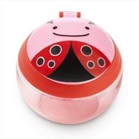 アニマル・スナックカップ/レディバグ(1400円)