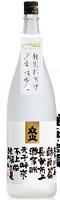 立山-10 特別純米酒 愛山