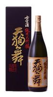 天狗舞-4 古古酒純米大吟醸