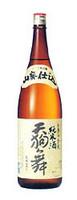 天狗舞-2 山廃仕込純米