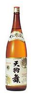 天狗舞-8 天(たか) (本醸造)