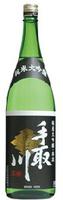 手取川-2 純米大吟醸 本流