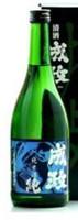 成政-9 純米酒 純