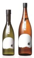 曙-2 純米大吟醸