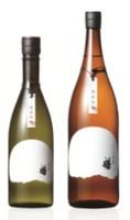 曙-7 純米吟醸