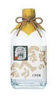 焼酎-3 銀盤 本格米焼酎 銀の鈴 熟成15年