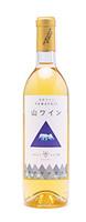 ワイン-3 山ワイン(白)  720ml