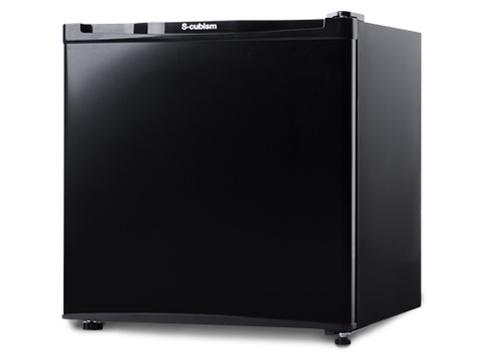 WFR-1032BK [ブラック]
