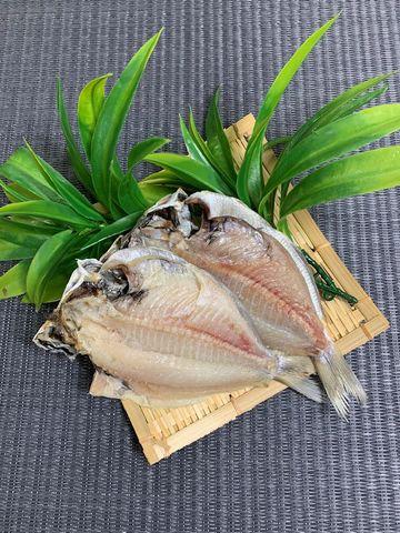 えぼ鯛干物(1枚)