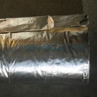 フジカバ-直管用 保温材φ150×1m×断熱厚20mm(1本)
