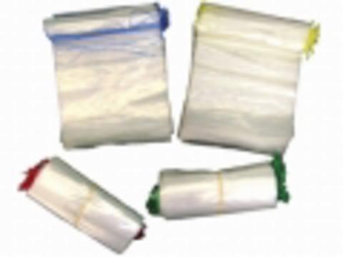 金魚袋 (100袋)