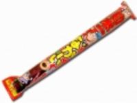 日本一ながーいチョコ (30個入)