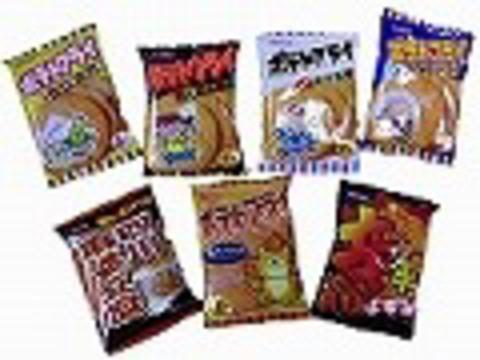 ポテトフライ(20個入)