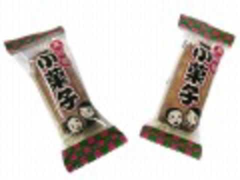 黒糖ふ菓子(30個入)