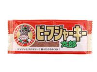 ビーフジャーキー太郎(30個入)