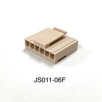 JAM ハウジング JS011-06F