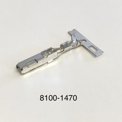 住友電装 端子 8100-1470
