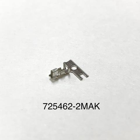 JAM コンタクト 725462-2MAK
