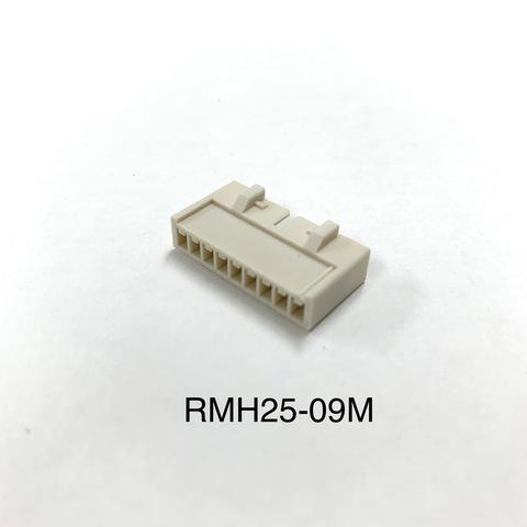 JAM RMH25-09M