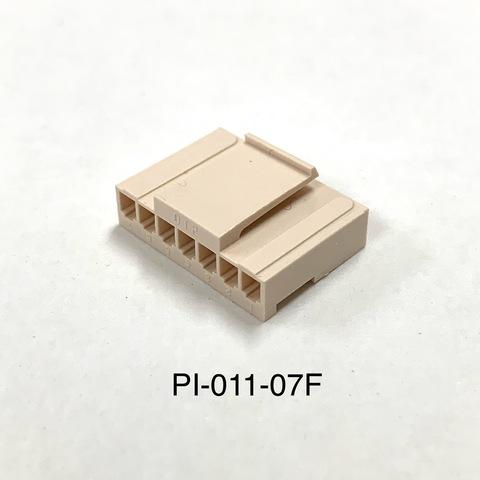 住鉱テック PI-011-07F