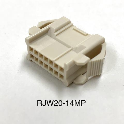 JAM RJW20-14MP
