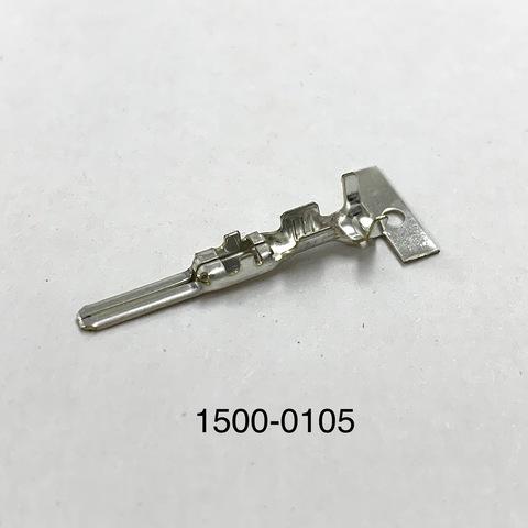 住友電装 端子 1500-0105