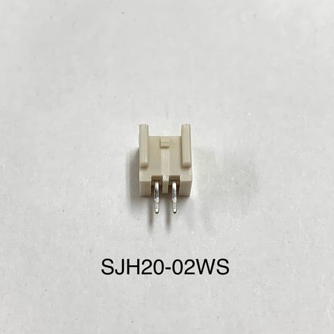 JAM SJH20-02WS
