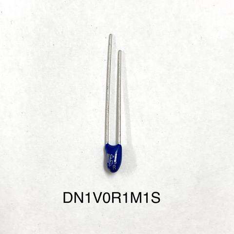 NECトーキン DN1V0R1M1S