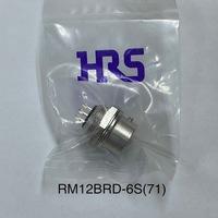 RM12BRD-6S(71)