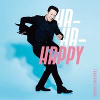 【田原俊彦】【CD】HA-HA-HAPPY [通常盤]