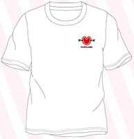 『MOMOLAND FANMEETING 2019「HELLO,MERRY GO JAPAN」』 Tシャツ
