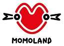 MOMOLAND JAPAN OFFICIAL SHOP