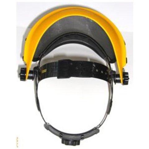 理研オプテック 網面かぶり(作業帽)タイプ FQF-85M
