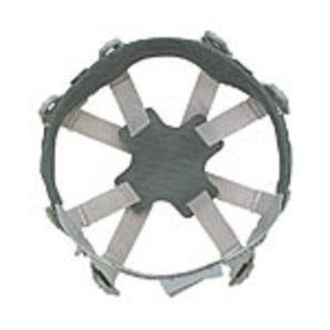 ヘルメット用内装一式(あご紐・耳紐付) タニザワST#1790-GPZ(EPA)用 [レターパック対応可]