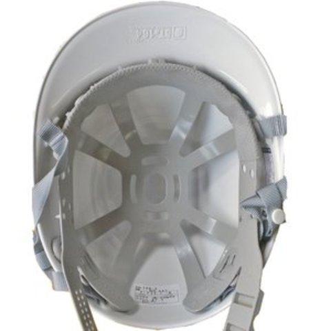 ヘルメット用内装一式(あご紐・耳紐付) タニザワST#164-EZ、164-E用  [レターパック対応可]
