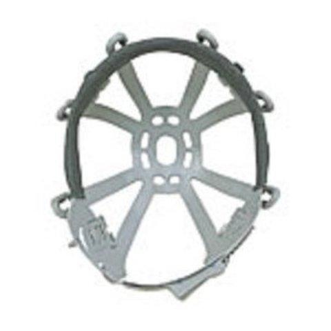 ヘルメット用内装一式(あご紐・耳紐付) タニザワST#109-EPZ(EPA)、109-EP(EPA)用 [レターパック対応可]