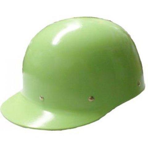 SALE 野球帽タイプ タニザワ114EMZ G-4 脱落しない固定メタル鋲