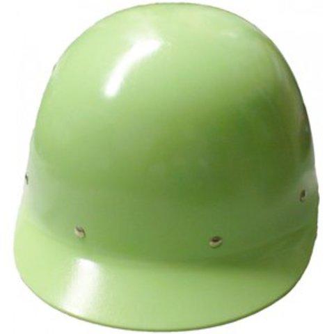 SALE 野球帽タイプ タニザワ114EMZ G-4 脱落し