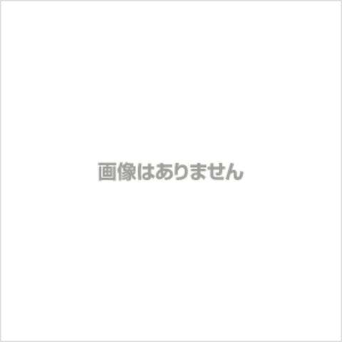 タニザワ谷沢 ヘルメット(アメリカンタイプ・通気孔付) 01690-FZ-W8 白ホワイト、溝付、前ひさしタイプ
