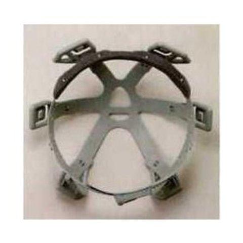 ヘルメット用内装一式(あご紐・耳紐付) タニザワST#140用 [レターパック対応可]