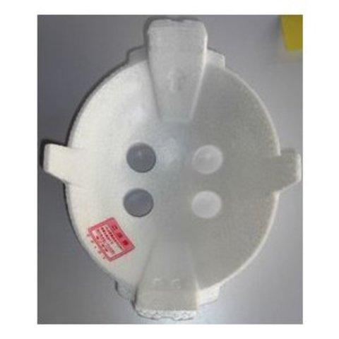 タニザワ工事用ヘルメット(保護帽・安全帽)ST159EPZ(
