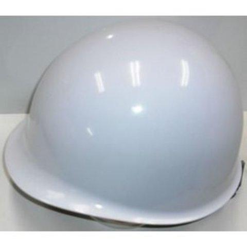 タニザワ工事用・防災用ヘルメット(保護帽・安全帽)ST147E