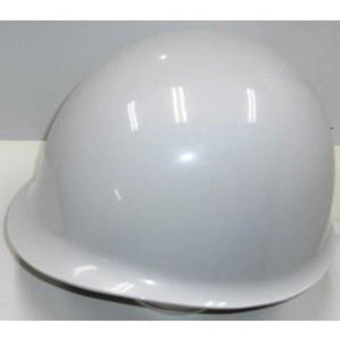 タニザワ工事用・防災用ヘルメット(保護帽・安全帽)ST148E